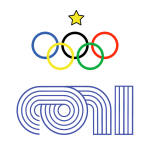 Logo_CONI_fino_al_2004